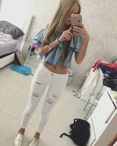 Ana Ovalles