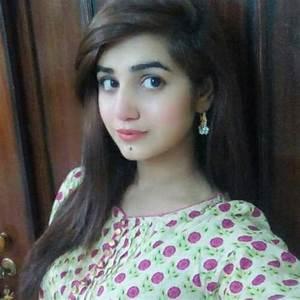 Anam Tanveer