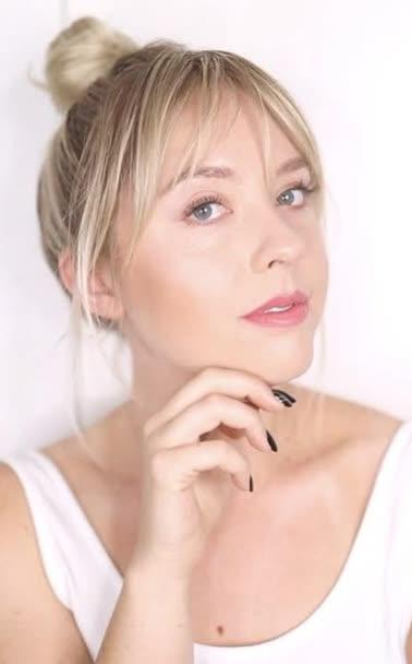 Ashley Nichole