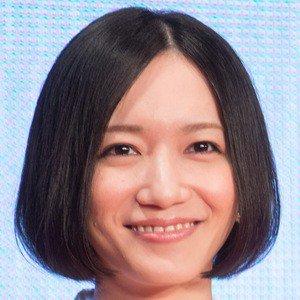 Ayano Omoto