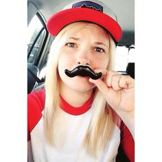 Brittany Joyal