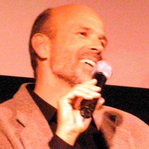 Bruce Reitherman