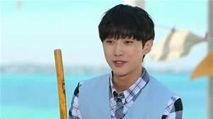 Cho Jun-hyuk