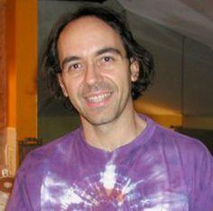 Daniele Bolelli