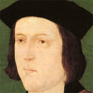 Edward IV of England