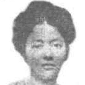 Eleanor Hoyt Brainerd