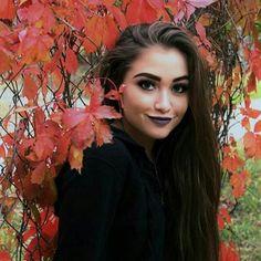 Khaliya Kimberlie