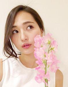 Kotoko Yamaga