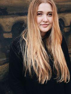 Laura Hohmann