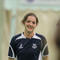 Leah Poulton