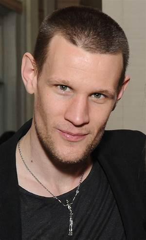 Matt Piper