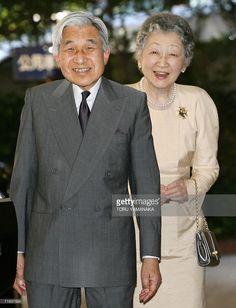 Michiko Yamanaka