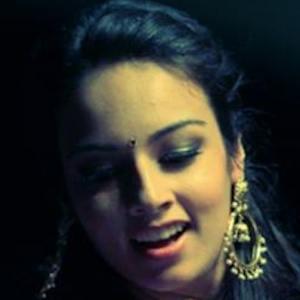 Naina Batra Kanwar