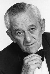 William Wyler