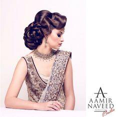 Aamir Naveed