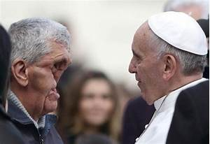 Aime Pope