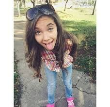 Alexa Rivera Villegas