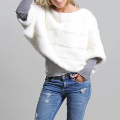 Blanco So Cool