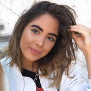 Cinzia Zullo
