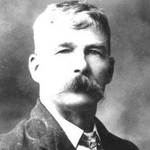 Edmund John