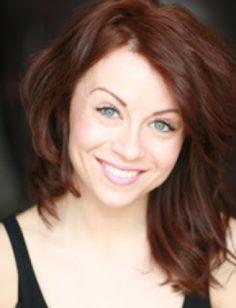 Emma Hatton