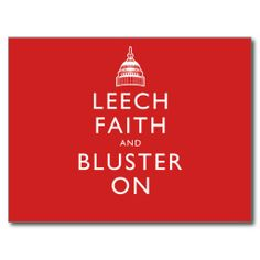 Faith Leech