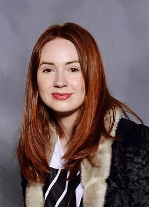 Gillian Jones