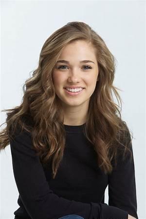 Haley Wilson