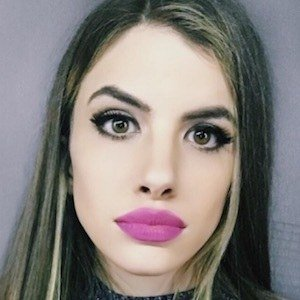 Helena Tasic