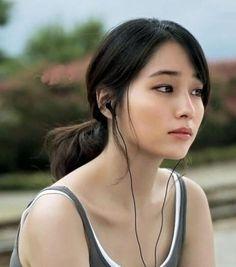 Isla Jung
