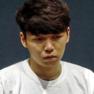 Jang Gyeong-hwan
