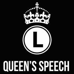 Lady Leshurr