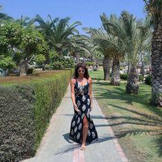 Lea Makhoul
