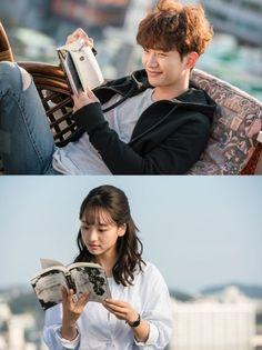 Lee Jin-ah