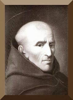 Leonardo de Deus Santos