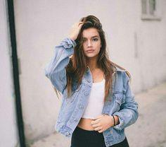 Lexi Jayde