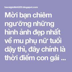 Ma Long