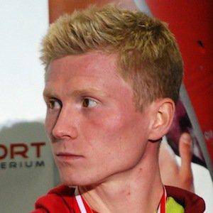 Magnus Midtbo
