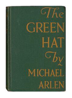 Michael Arlen