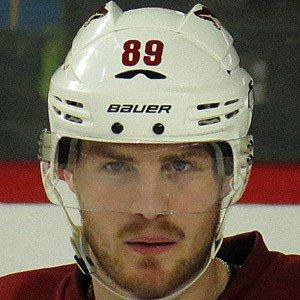 Mikkel Bodker