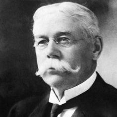 Milward L. Simpson