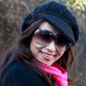 Niruta Singh