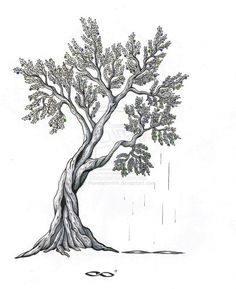 Oliver Tree