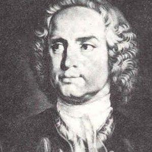 Pietro Locatelli