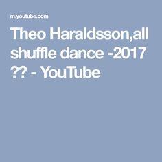 Theo Haraldsson