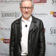 Theo Spielberg