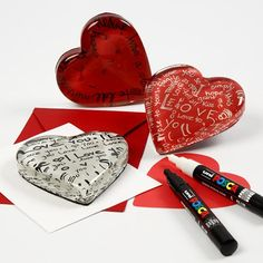 Valentijn Avé