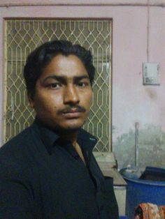 Waqas Shah
