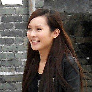 Ali Lee
