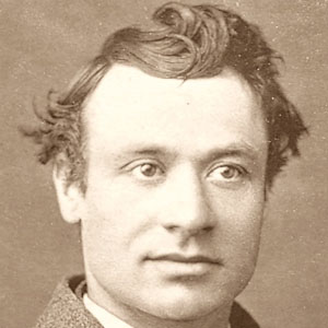 Charles Coghlan